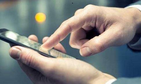 راه اندازی سرویس دریافت رمز پویا از طریق پیامک
