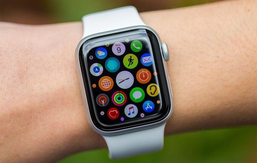 9 مورد از کاربردی ترین و بهترین برنامه های اپل واچ که باید از آن ها استفاده کنید