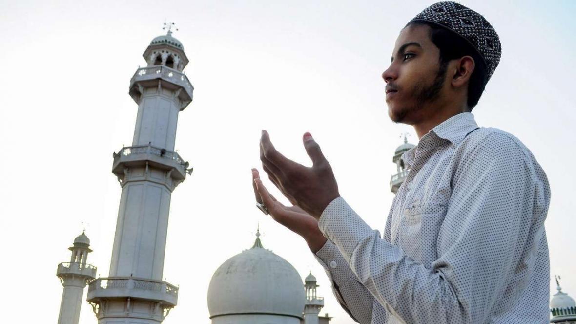 خبرنگاران عید فطر در هند روز دوشنبه اعلام شد